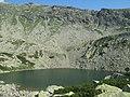Lacul Rosiile - panoramio.jpg