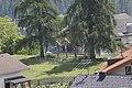 Ladis Kalvarienberg P6A7240.jpg