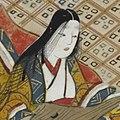 Lady Mikushige 2.jpg