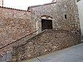 Lagartera, Toledo 26.jpg