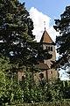 Laggenbeck Johanneskirche 06.jpg