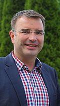 Laggenbeck SPD Ibbenbueren Michael Huebner 03.JPG