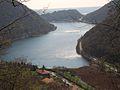 Lago del Segrino (aprile 2013) 02.JPG