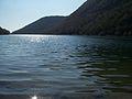 Lago del Segrino (aprile 2013) 03.JPG