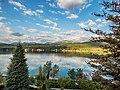 Lago grande di avigliana.jpg