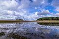 Lago nos campos de cima da serra.jpg