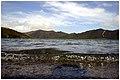 Lagoa do Fogo - panoramio (53).jpg