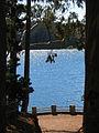 Laguna Grande (11656149525).jpg