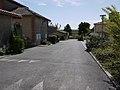 Lahitte - Rue prinicipale haut.jpg