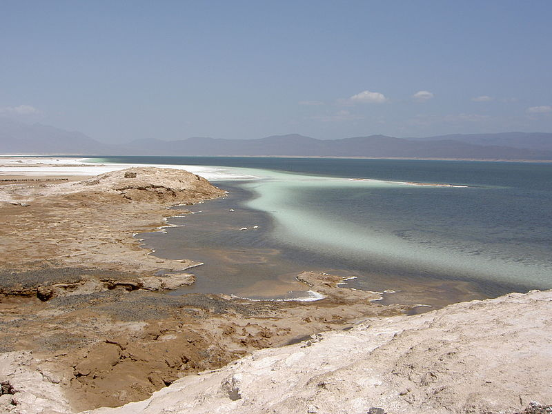 File:Lake Assal 3-Djibouti.jpg