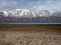 Lake Chatyr - panoramio.jpg