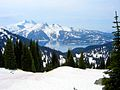 Lake Garibaldi.jpg