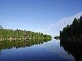 Lake Lappajärvi 20180524.jpg
