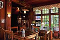 Lake Quinault Lodge interior 02.jpg