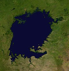Lake Victoria composite satellite photo.jpg