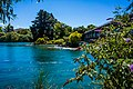 Lake Wakatipi, Queensland, New Zealand - panoramio.jpg