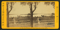 Lake Winnipiseogee, from Senter House, Center Harbor, by Pease, N. W. (Nathan W.), 1836-1918.png