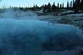 Lake Yellowstone West Thumb 26.JPG