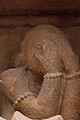 Lakshmana Temple 07.jpg