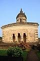 Lalji Temple4.jpg