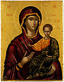 Lambardos Emmanuel - The Virgin Hodegetria - Google Art Project.jpg
