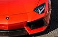 Lamborghini Aventador (10133530676).jpg