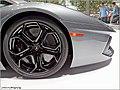 Lamborghini Aventador 6.5 '13 (9390099475).jpg