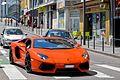 Lamborghini Aventador LP 700-4 - Flickr - Alexandre Prévot (2).jpg
