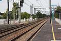Lamotte-Beuvron IMG 0492.JPG
