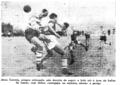 Lanús Sporting.png