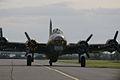 Lancaster - Flickr - p a h (1).jpg