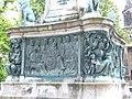 Lancaster Eminent Victorians 6837.JPG