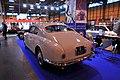 Lancia Aurelia GT Rear.jpg