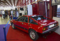 Lancia Beta Monte Carlo (6878529978).jpg