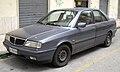 Lancia Dedra berlina 1.8 i.e.JPG