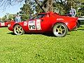 Lancia Stratos Replica (2).jpg