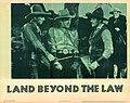 Land Beyond the Law (1937).jpg