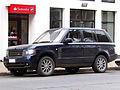 Land Rover Range Rover Vogue TDV8 2011 (17728991668).jpg