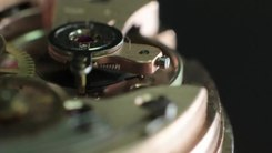 Податотека:Landeron 189 Chronograph movement.webm