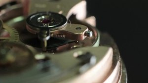 File:Landeron 189 Chronograph movement.webm