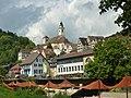 Landesgartenschau Horb am Neckar - (06).jpg