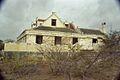 Landhuis, zijgevel - 20652722 - RCE.jpg