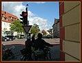 Landsberger Straße - panoramio.jpg