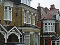 Landseer Road Conservation Area -Sutton, Surrey, Greater London - Flickr - tonymonblat.jpg