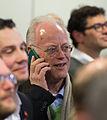 Landtagswahl Rheinland-Pfalz SPD Wahlparty by Olaf Kosinsky-2.jpg