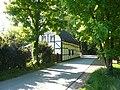 Langenfeld Schwanenmühle 0014.jpg