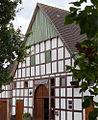 Langenholzhausen-Hauptstr7.jpg