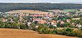 Langenholzhausen-SW.jpg