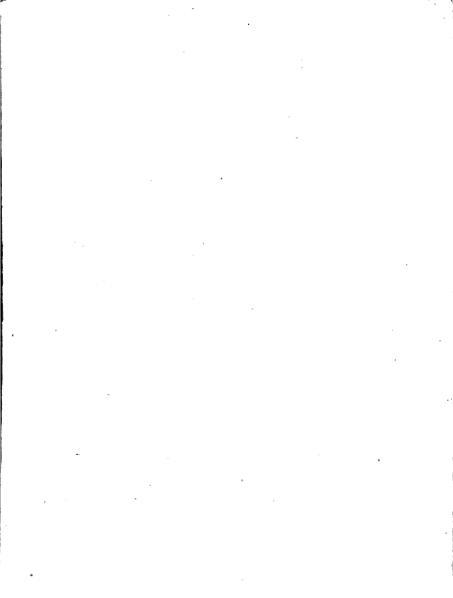 File:Langlois - Harivansa ou histoire de la famille de Hari, tome 1.djvu