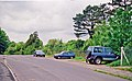 Langport geograph-3743784-by-Ben-Brooksbank.jpg